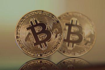 bit coin crypto