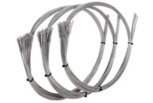 baling wire 3 bundles