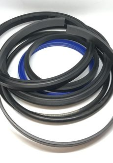 selco harris seal kit
